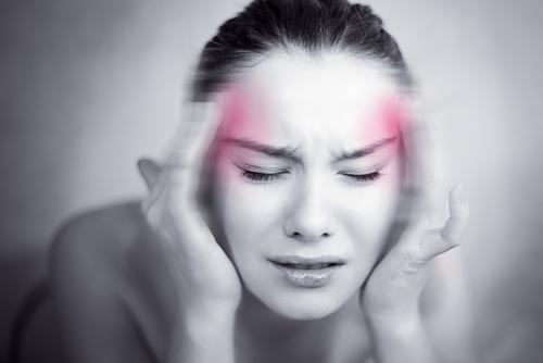 Identifica tu nivel de Estrés