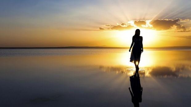 Descubrir la Espiritualidad
