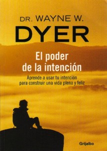 intencion_libro