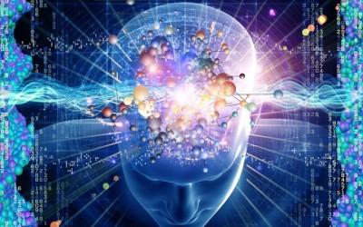 Las facultades de la conciencia: mente, intelecto y subconsciente