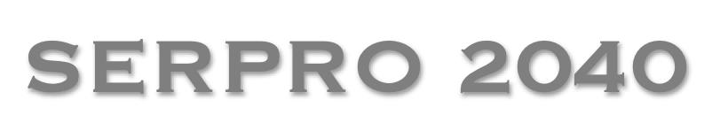 SERPRO2040